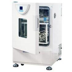 恒温振荡器-液晶屏