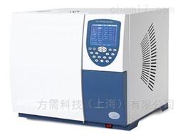 FXQX-01气相色谱仪