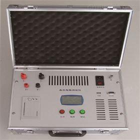 一体式/直流电阻测量仪