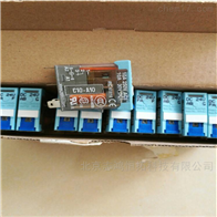 FSTG615692releco  继电器
