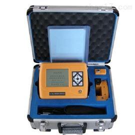 ZRX-14684/钢筋位置及保护层测定仪