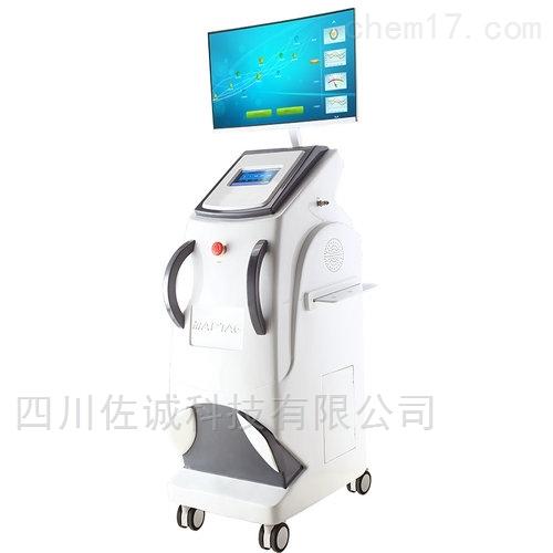 SW-3901型前列腺治疗仪