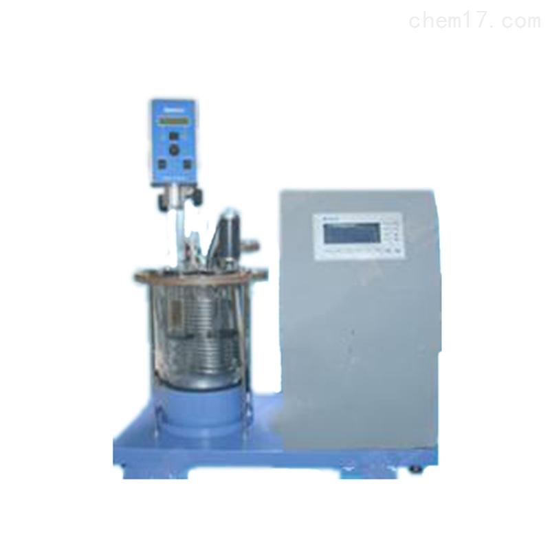 GB/T11145布氏粘度测定仪