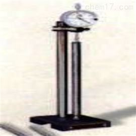 ZRX-14640/水泥胶砂比长仪