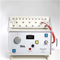 AccuPulse无创血压模拟仪分析仪