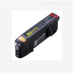 FS-N41N日本基恩士KEYENCE光纤传感器