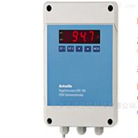 德国Schwille  电流表 DPM 780