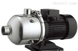 CHL不锈钢离心泵|卧式轻型离心泵