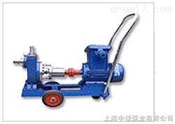 FMZ不锈钢自吸泵|防爆自吸酒泵