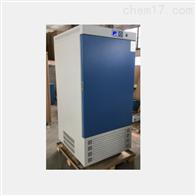 上海生化培养箱价格