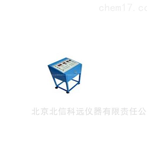 小车式发动机综合测试仪 便携式发动机检测仪