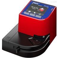 美国IPA-3400输液泵分析仪