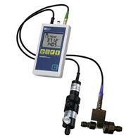 进口美国Capintec CRC-55tR活度计分析仪