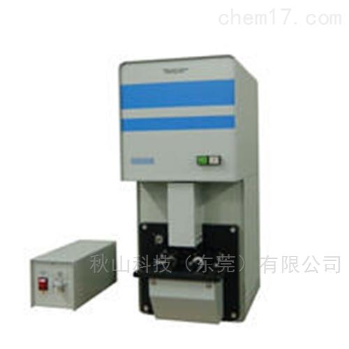 台式离线分光干涉式测厚仪TOF-S