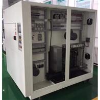 QSCJ5010T三厢式冷热冲击试验箱