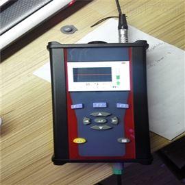 數字式局部放電檢測儀設備