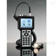 HJ04-EMT290机器状态点检仪