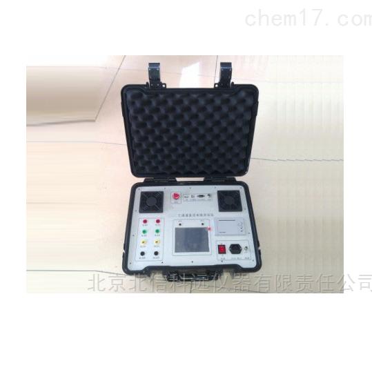 设备数据采集故障分析仪