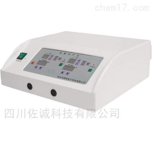 DT-1A型乳腺病治疗仪