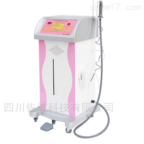 DT-9C型妇科臭氧治疗仪
