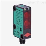 RL31-8-H-800-RT-IO/59/73c德国P+F漫反射型光电传感器
