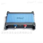 PicoScope 4224A USB示波器