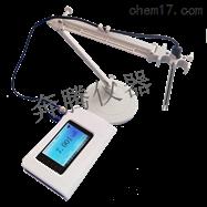 BTB-1030实验室水质检测仪 台式钠度计