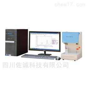 MP-2型溶出分析仪