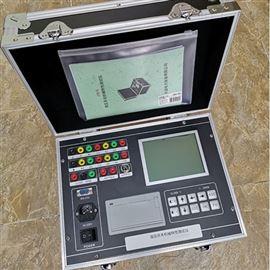 高壓開關機械特性測量儀設備