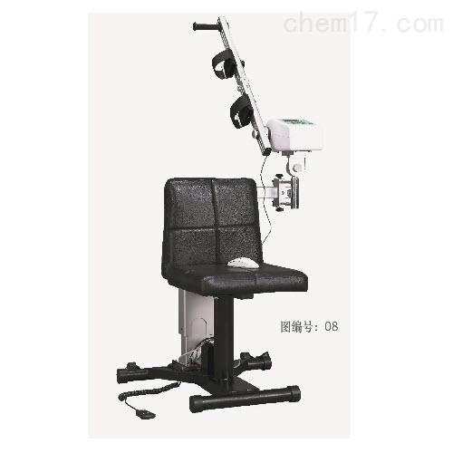 YTK-E上肢肩关节康复器CPM机