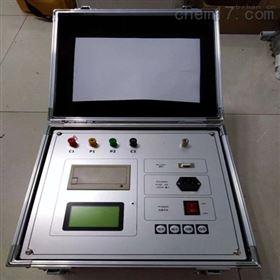 接地电阻校验仪设备