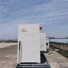 工业用分子筛氮气发生器99.99