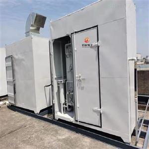 AYAN-30LB化学保护高纯度氮气发生器100L