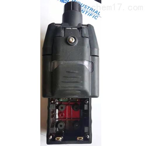 英思科-Ventis MX4多气体采样泵配件与维修