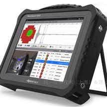 美国原装汽车点焊分析仪NextSpot600型号