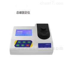 XNC-T1A总磷检测仪