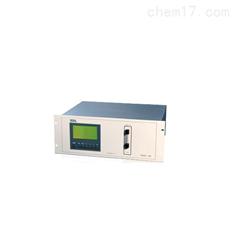 雪迪龍 紅外線氣體分析儀