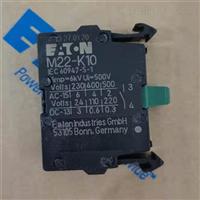 EATON/VICKERS高压过滤器安装注意事项