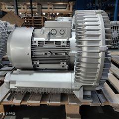 RB-91D-2发酵供风增氧高压风机