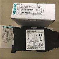 进口SIEMENS热过载继电器3RT1035-1BB40
