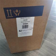 LD4型号沃辛顿品牌进口液氮罐