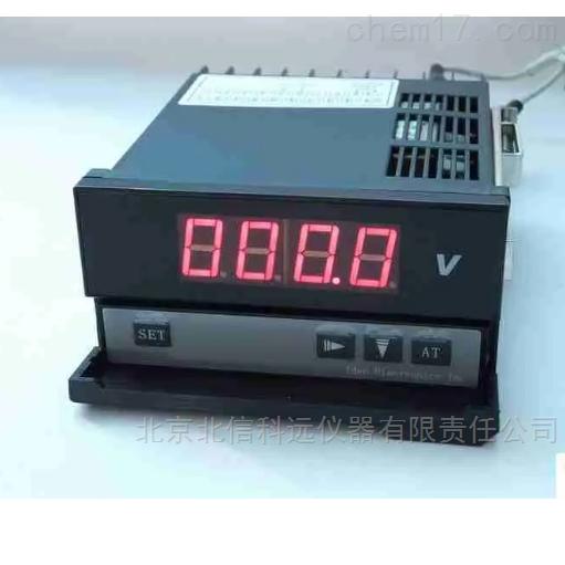电子式单相交流有功电能表 三相电压电流电能表 三相电压功率频率电能表