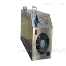 XNC- A6C气溶胶发生器