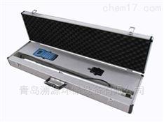 TC-BDG1000 手持式智能粉尘直读检测仪