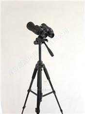 TC-LP--林格曼双筒测烟望远镜