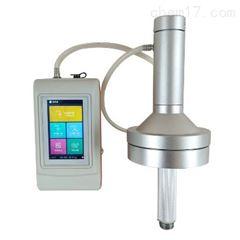 JF-4010型皂膜流量计0-30L/min