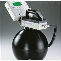 德国伯托 LB123N中子辐射剂量仪(包邮)