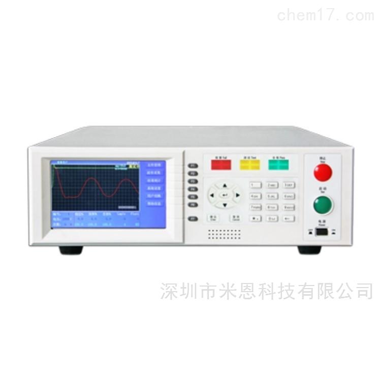 仪迪原厂原装IDI5003匝间冲击耐压测试仪