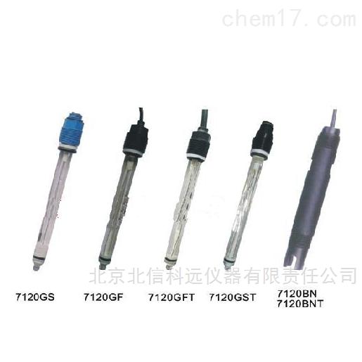 实验室参比电极 电位滴定分析参比电极 溶液PH离子浓度值测量电极