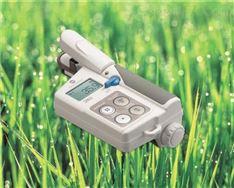 手持式叶绿素分析仪